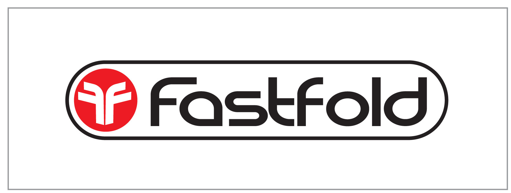 FastFold Golf Bags