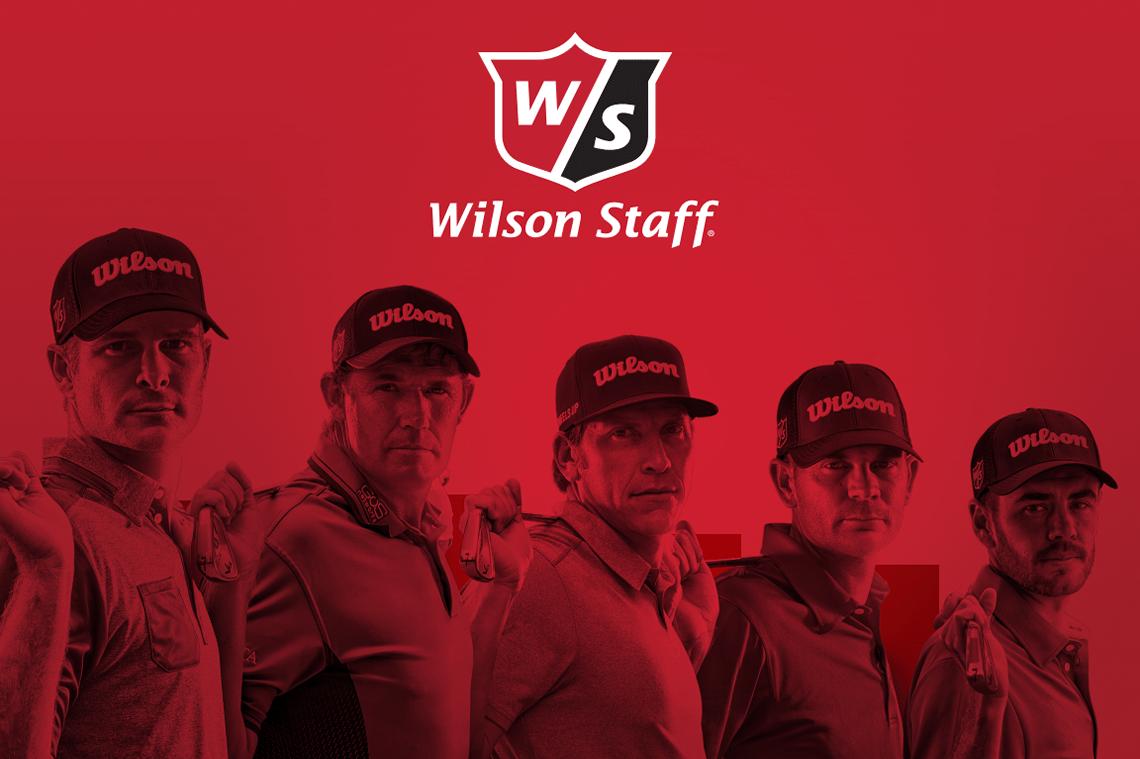 Wilson Golf Putters