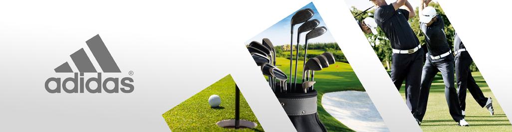 Golf Caps, Hats & Belts