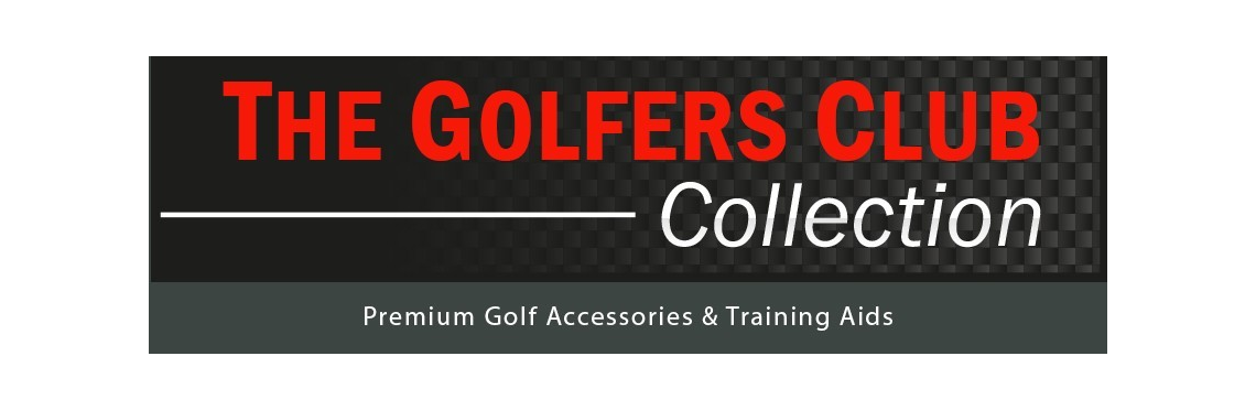 Golfers Club Bags and Accessories