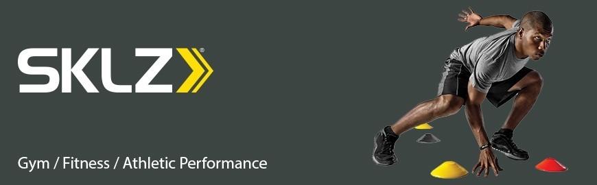 SKLZ Fitness / Gym / Athletic Performance
