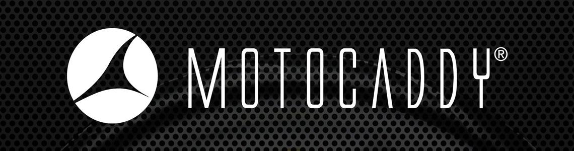 Motocaddy Golf Push Carts