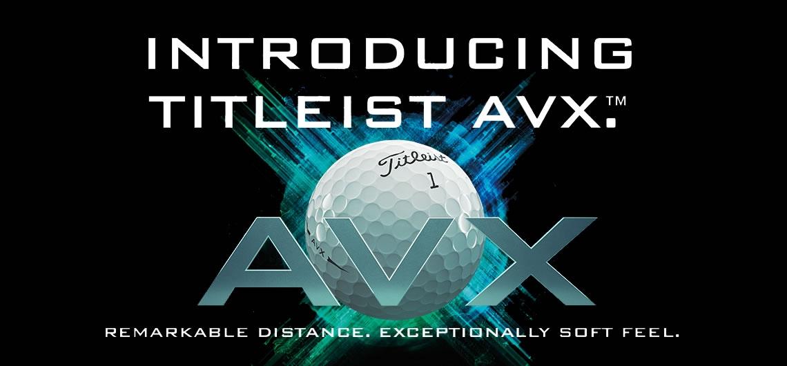 Golf Balls By Brand