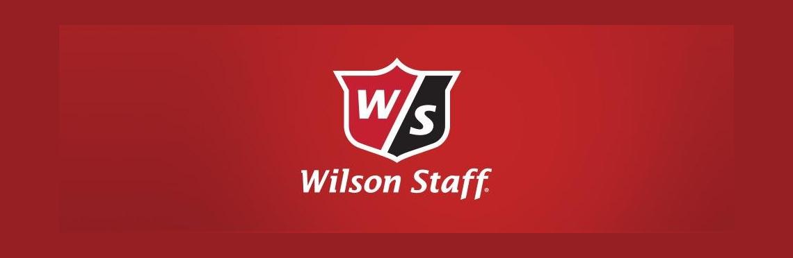 Wilson Golf Hybrids