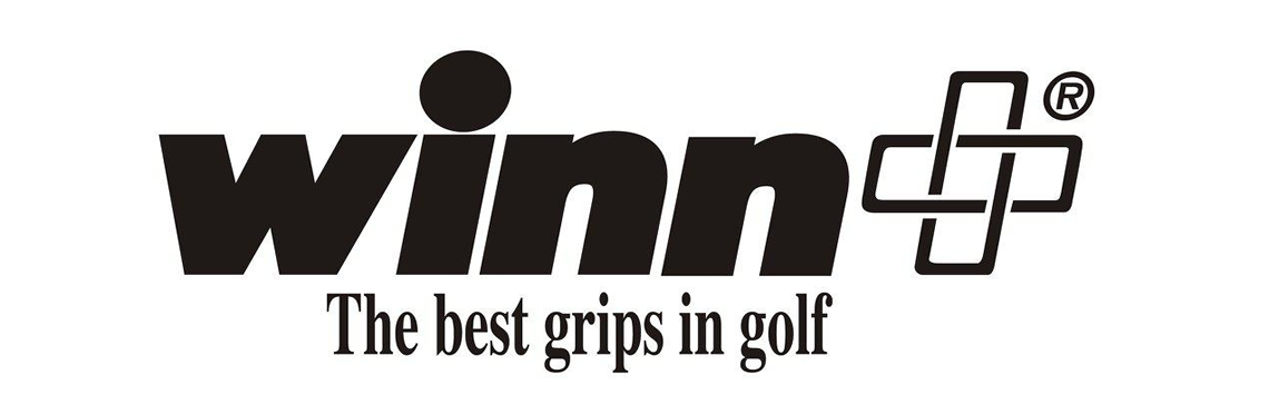 Winn Golf Accessories