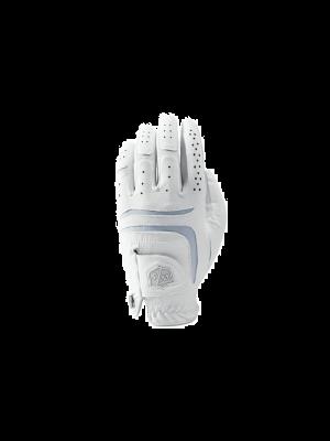 Ladies Grip Plus Golf Glove
