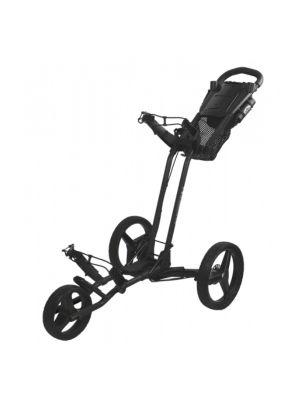 Sun Mountain Px3 Golf Cart - Black