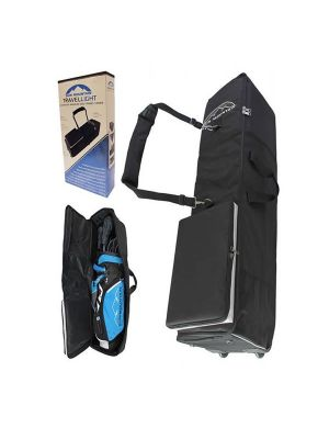 Sun Mountain Travellight Travel Cover
