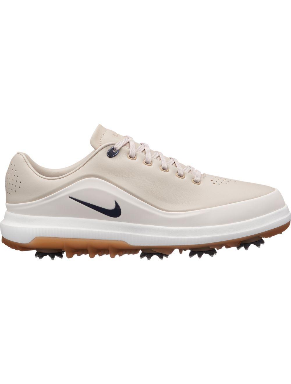 nike precision junior golf shoes