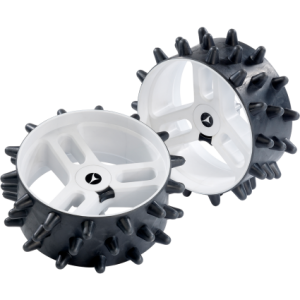 Motocaddy Hedgehog Winter Wheels