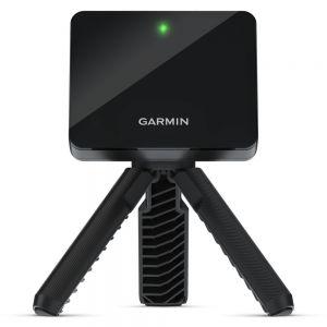 Garmin Approach R10 Portable Golf Launch Monitor
