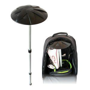 Pro-Tekt Flight Travel Cover Protector