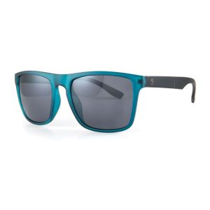 Sundog Rea Eyeware - Rea - Blue / Grey
