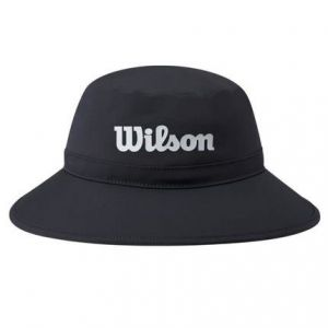 Wilson Staff Rain Hat