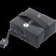 Motocaddy 12ah Lead-acid Battery (with Bag & Cable) | Aslan Golf