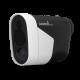 Garmin Approach Z80 Rangefinder with GPS  1