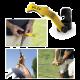 SKLZ Golf Hinge Helper
