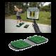 SKLZ Golf Golf Stance Trainer