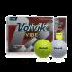 Volvik Vibe Logoed Golf Balls