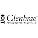 Glenbrae