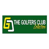 Golfers Club