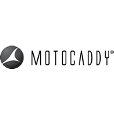 Motocaddy Golf