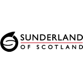 Sunderland of Scotland