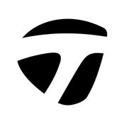 Taylormade Small Logo @aslangolf