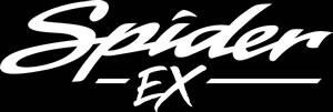 Taylormade Spider EX Logo 300 @Aslan Golf
